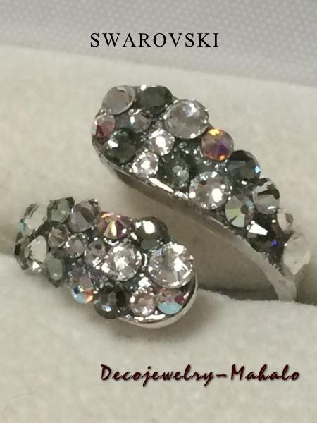ring blackdaia3.JPG