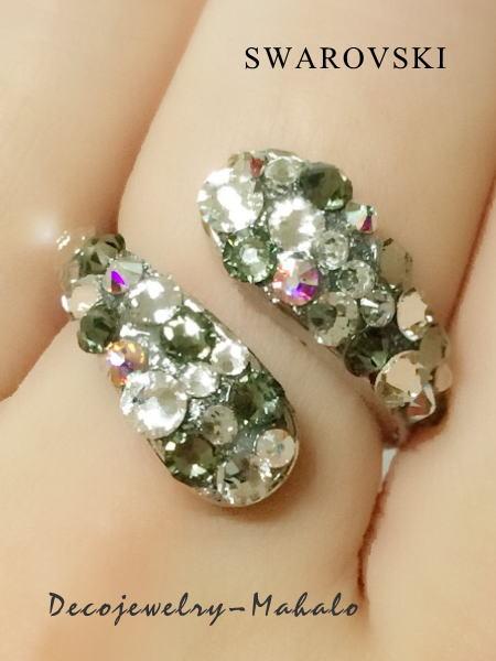 ring blackdaia2.JPG