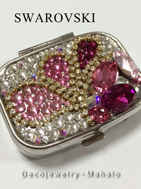 pink deco1.JPG