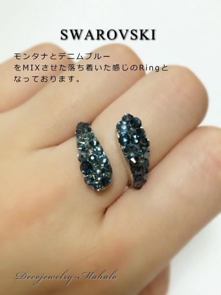ring montana4.JPG